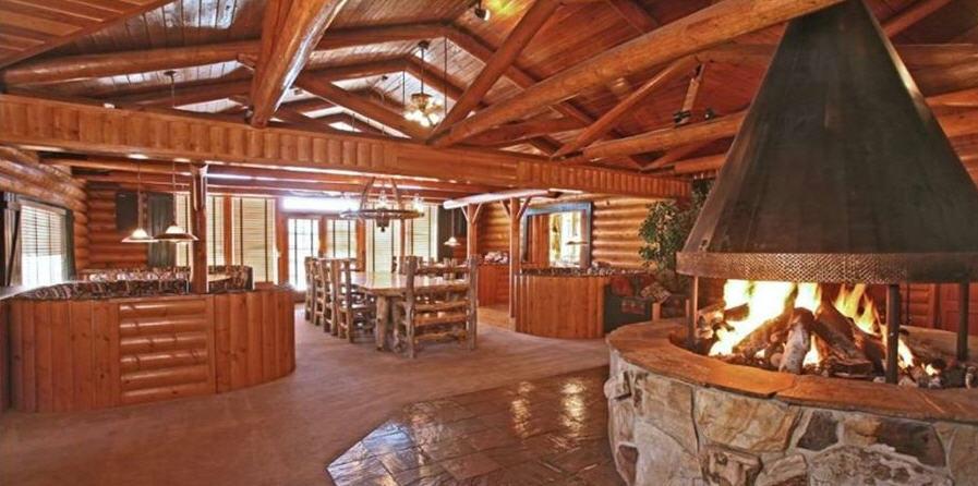 Lodge 05