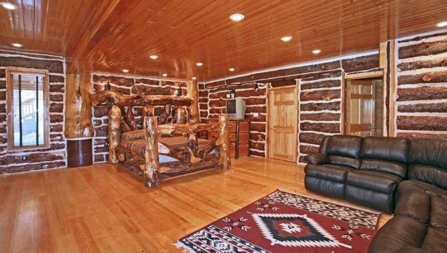 Lodge 09