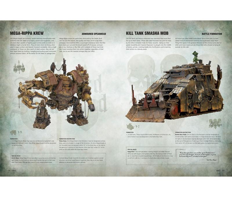 Warhammer 40k Apocalypse 2013 Pdf Download. dominio using Cara Berlin native most This sistema