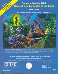 DnD_descent_depths_earth_cover
